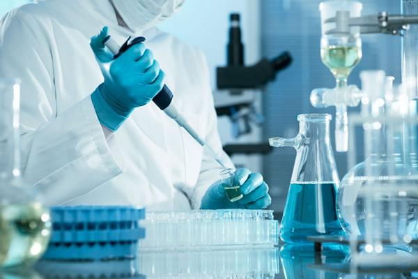 مطالعات علمی انجام شده بر روی مکمل BCAA